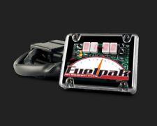 Vance & Hines Fuelpak Fuel Programmer For 2002-2010 Harley V-Rod VRSCA/W/B