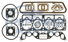 Head Gasket Kit for Volvo Penta AQ115A, AQ130A, AQ130C, Repl: 876356, 875401
