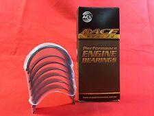 ACL RACE Rod Bearings  for 4B11 Evo 10 4B1236H-STD