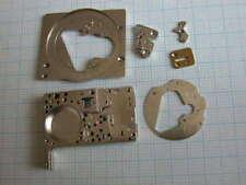 Omega Constellation Beta 21 F8192Hz Movement Parts  -for repar or spar parts-