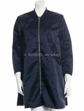 Polyamide Dry-clean Only Solid Coats & Jackets for Women