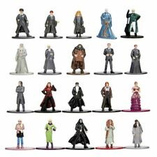 253185000 Simba Jada Toys Harry Potter Figuren 20-Pack Wave 3