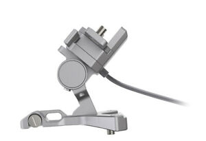 DJI CrystalSky Remote Controller Mounting Bracket Part 3 CP.BX.00000005.01