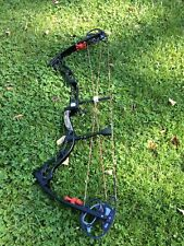 Elite Archery Pure Hunting Bow