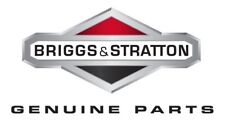 Genuine OEM Briggs & Stratton SUMP-ENGINE Part# 697106