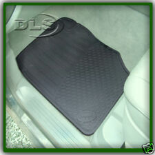 RANGE ROVER P38 FRONT DROP-IN FLOOR MAT SET`94-`04