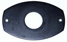 Omega D5 Enlarger Lens Plate Board 25mm Hole