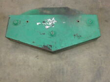 Bobcat Ransomes 52 inch Walk Behind Mower Deck Cover Guard 2306058