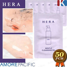 Amore Pacific Hera Gentle Cleansing Oil 150ml Makeup Cleanser Korean Cosmetics