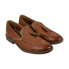 Clarks Slip - On Loafers Casual Shoes for Men