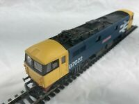 """366 Lima L205155 Class 87 87022 BR  """"Cock of the North"""". Excellent Condition."""