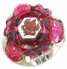 ☆☆☆ TOUPIE BEYBLADE  GRAVITY PERSEUS DEFENSE METAL FUSION BB80  ☆☆☆