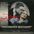 SOUL ASYLUM CD SINGLE AUSTRIA PROMISES BROKEN