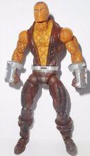 marvel legends 6 inch SHOCKER spider-man classics 2006 universe toy biz toybiz