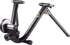CycleOps 9901 Mag Trainer without Remote: Black
