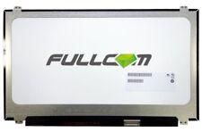 """New AU Optronics B156HTN03.7 15.6"""" FULL-HD 1920X1080 Laptop LED LCD Slim Screen"""