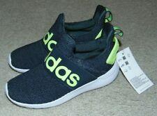 ~NWT Boys ADIDAS Sneakers! Size 12K Nice FS:)~