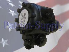NEW SUNTEC J4PB-B1000G J4PBB1000G RH-LH RPM 1725/3450 GPH 12/44 PSI 200 OIL PUMP