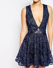 Lace Party Skater ASOS for Women