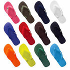 HAVAIANAS Womens Mens Thongs Flip-Flops Sandals Shoes