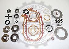 Vespa Motor Lager Kit Revision Lagerset Revisionskit Faro Basso VM VN VL Acma