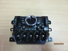 Mini Cooper r55 r56 r57 mando de calefacción clima 3456311