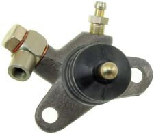 FITS 91-99 3000GT STEALTH FWD NATURALLY ASPIRATED CLUTCH SLAVE CYLINDER