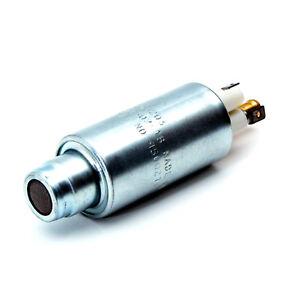 Electric Fuel Pump   Delphi   FE0055