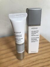 MD Formulations Vitamin Vit A Plus Anti Aging Eye Cream Complex 10ml 0.3oz NIB