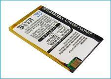 High Quality Battery for T-Mobile Sidekick 2 Premium Cell