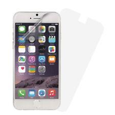 2x Caseit iPhone 8 , 7 ,6s, 6 Claro Transparente Protector de pantalla
