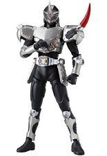 New SP-025 Kamen Rider Dragon Knight Kamen Rider Thrust Figure