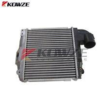 Intercooler Radiator Assembly For Toyota Hilux Vigo Fortuner 2010- 17940-0L060