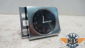 Volkswagen Passat B7 3AA Analoguhr Uhr Chrom 3AA919204A