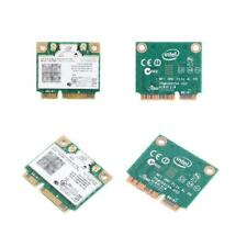 Intel 3160HMW Wifi Bluetooth 4.0 Kabellos-AC 3160 802.11  Mini PCI-E WLAN Karte