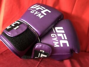 UFC Gym 16 0z. Training Gloves