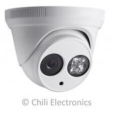 LTS CMHT2722-28 TVI HD 2MP 1080P 2.8mm Wide Lens Matrix IR 131ft Outdoor Camera