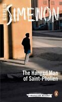 The Hanged Man of Saint-Pholien Inspector Maigret #3 9780141393452 | Brand New