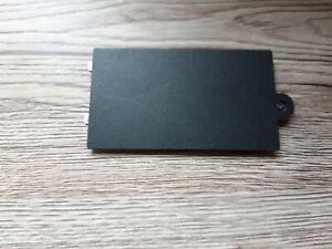 IBM Thinkpad R51 RAM Cover 🔹 P/N 91P9813 🔹 First Class Postage