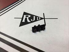 80's Original Floyd Rose R2 Locking Nut Black