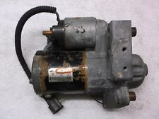 05-06 NISSAN ALTIMA/QUEST/MAXIMA 3.5L A/T ENGINE STARTER MOTOR
