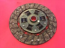 NEW GENUINE OEM MAZDA 626  MX-6 CLUTCH  DISC  1998-2002 OEM # KL07-16-460-9U