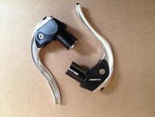 Tektro TL720 Aero Tri barTT Time Trial Triathlon  brake levers pair.