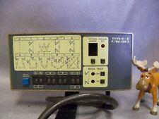 SINGER 111W 6 PC RIGHT ANGLE BINDER SET 1 1/2 BINDING 3/4 FINISH #111WBS-1 1/2 Onderdelen en accessoires