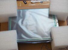 "New Advantech 8.4"" LED Touch Panel LCD IDK-084R-28SVI1 280N 800x6000"