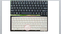 Original keyboard for Lenovo S10-2 S10-3C US layout 2090#