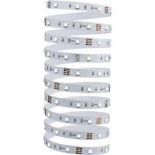 Lichtschläuche & -ketten aus Metall mit 2,1-3m LED Länge