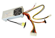 PC9024 /AcBel PSU For Lenovo B505 b50r1 B500 B510 200W Power supply