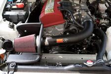 K&N Performance Cold Air Intake System Kit For 2000-2008 Honda S2000 57-3514