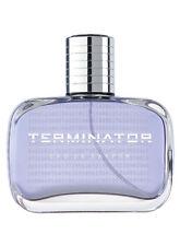 LR Terminator Eau de Parfum for Men 50ml NEU+OVP 24h Versand! EdP Duft Parfüm